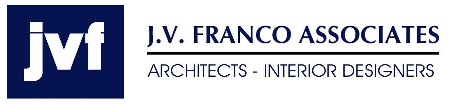 JVF Architects