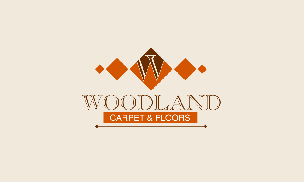 Woodland-Carpet-Logo