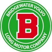 Bridgewater Volvo Logo