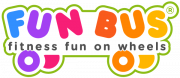 Funbus_Logo