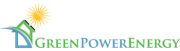 Green-Power-Energy-Logo