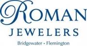 Roman-Jewelers-Logo
